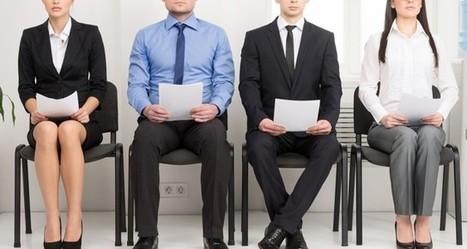 Diversité : peu d'outils réellement dédiés | Management et Leadership | Scoop.it