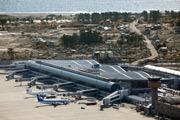 [Eng] Un casino pour l'aéroport de Sendai | Asahi.com | Japon : séisme, tsunami & conséquences | Scoop.it