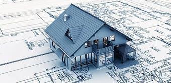 Vasant Kunj in Delhi – Prime Residential Property Destination ~ Real Estate News   Investment Tips Articles   Indian Real Estate Guest Blog   Bank Loan   Scoop.it