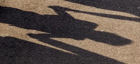 Les mesures annoncées sur le harcèlement scolaire ne suffiront pas | Info Psy | Scoop.it