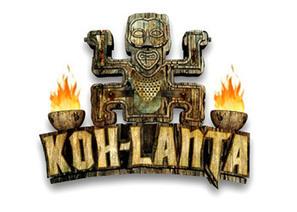 Koh-Lanta : un candidat de 25 ans décède lors du tournage   Infos People   Scoop.it