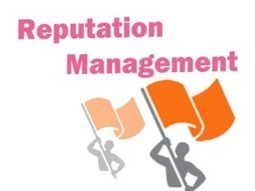 Couple of things to understand about on-line track record management service | Seo Reseller Company | Scoop.it