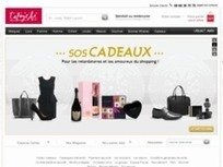 Galeries Lafayette - 10% supplémentaire   1max2reductions   Scoop.it