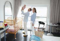Le Club Med se dope au 'haut de gamme' | Stratégie du Club Med | Scoop.it