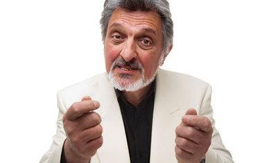 A crash course in Italian hand gestures | L'importance des gestes en langue italienne | Scoop.it