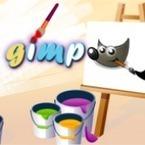Curso gratis y libre de GIMP con certificación sin costo | Congreso Virtual Mundial de e-Learning | Scoop.it