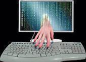 Día Internacional de la Seguridad Informática | Informática | Scoop.it