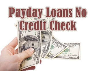 Online payday loans No credit check UK-USA | Bad credit payday loans UK | Long term payday Loan | Scoop.it