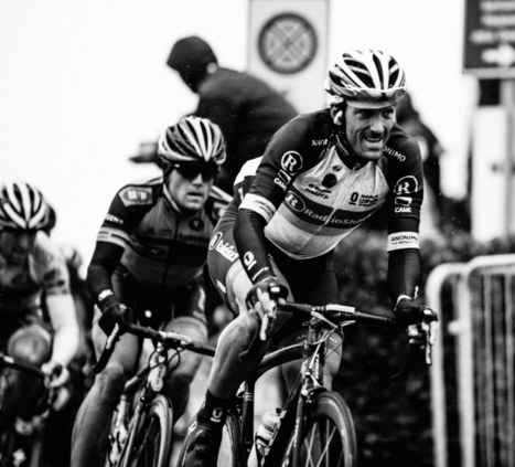 Some lovely photography here: Faces of Milan-San Remo | Jonathan Keenan Photography | Scoop.it