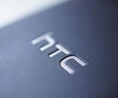 HTC'nin işletim sistemi geliyor! | | Teknoloji Postasi | Scoop.it