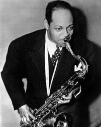 Coleman Hawkins: 1922-1947 - JazzWax | Jazz from WNMC | Scoop.it