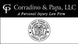 Accident Lawyer New Jersey | Corradino & Papa, LLC | Injury Caused By Accident | Scoop.it