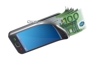 O2 discards unattractive wallet » Telecoms.com | Silverback-Search CE News | Scoop.it