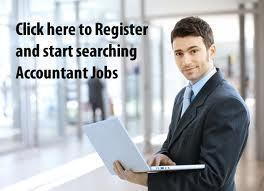 Accounting Jobs in India   Jobs Dhamaka   Scoop.it