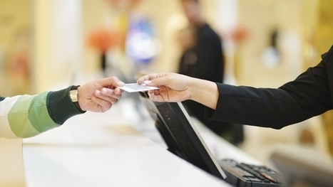 How Loyal Are Travelers to Their Hotels? | Hotel Management Trends - Tendances Gestion hôtelière | Scoop.it
