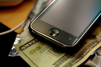 Here's Exactly How Your IPhone Can Save You Money Around The House! | Tips And Tricks For Pc, Mobile, Blogging, SEO, Earning online, etc... | Scoop.it