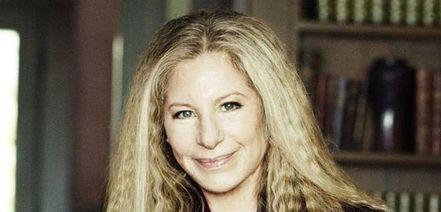 Streisandová vydá paměti. Chce zbořit mýty | Stardust | Scoop.it