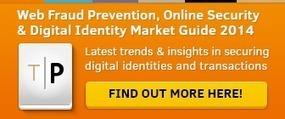 Cybercriminals create platform for credit card details theft | Le paiement en ligne | Scoop.it
