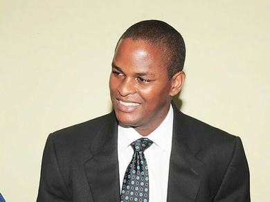 James stripped of management powers at Access - Business - Jamaica Gleaner - Thursday | April 17, 2014 | Commodities, Resource and Freedom | Scoop.it