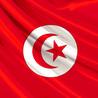 Presse Tunisie
