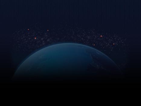Firefox Sync utilisera bientôt un simple couple e-mail/mot de passe | Fredzone | Geeks | Scoop.it