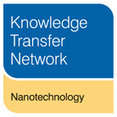 [NanoMed 2020]: NANOMEDICINE MAP to become a reference | Nanotechnologie and me | Scoop.it