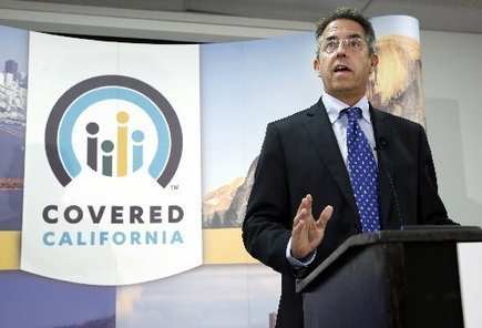 Covered California announces 2015 health insurance rates | Individual Health Insurance | Scoop.it