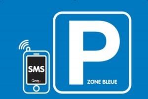 Paris veut expérimenter le paiement du stationnement par SMS | Music, Medias, Comm. Management | Scoop.it