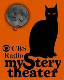 CBS Radio Mystery Theater | Old Time and Current Radio Shows | Scoop.it
