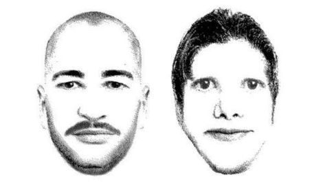 Create A Police Sketch Of Your Favorite Face With This Excellent Time Waster | Real Estate Plus+ Daily News | Scoop.it