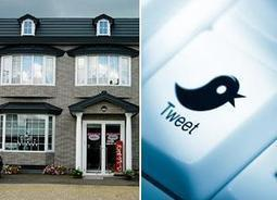 Real Estate and Social Media: A Match Made in Web Heaven? | BCBusiness | SouthWest Florida Real Estate | Scoop.it