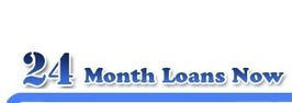 Same Day Loans for People on Benefits over 24 Months   Same Day Loans for People on Benefits   Scoop.it