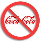 Coca Cola ... hum ? | Les phénomènes de corrosion | Scoop.it