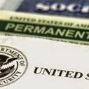 San Diego Immigration Lawyer Google Local Listing 2 | Immigration Lawyer San Diego | Scoop.it
