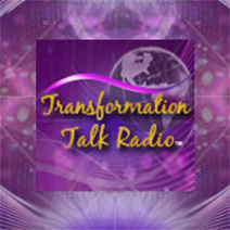 "Leanne Venier ""The Science & Soul of Healing Using Color, Light & Art"" on Transformation Talk Radio 