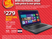 Celebrate christmass with extra savings on walmart black friday 2013 online | Extra savings on walmart black friday 2013 | Scoop.it