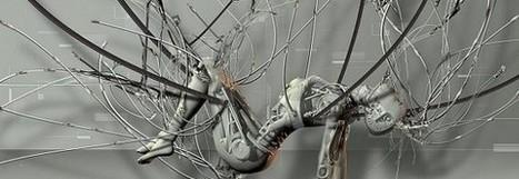 Threat Intelligence (Part 2)   Cerveau Labs:   QRadar   Scoop.it