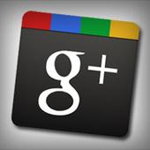 Google Plus: 20 Vorteile auf einen Blick | Social Media & E-learning | Scoop.it
