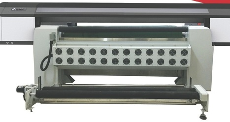 HGS | Direct Printers | HGS Machines Pvt Ltd | Scoop.it