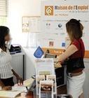 Comment les maisons de l'emploi s'adaptent à la nouvelle donne... | La revue du web de la MD3E : Emploi - Formation - Economie | Scoop.it