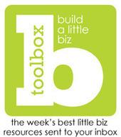 What Can LinkedIn Do for My LittleBiz? | LinkedIn Marketing Strategy | Scoop.it
