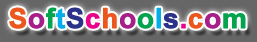 Free Math worksheets, Free phonics worksheets, Math Games and Online activities and Quizzes | Pre-K Science and Math | Scoop.it