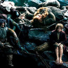 Download The Hobbit The Desolation of Smaug