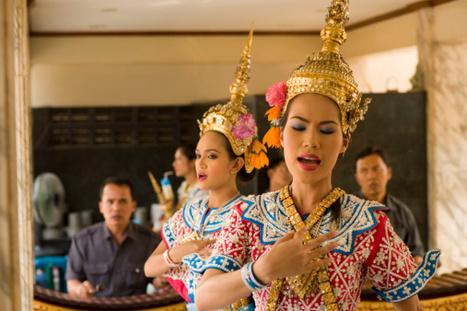 E-tourisme : Les ventes progressent de 6% au 3e trimestre | Nova Communication | Scoop.it