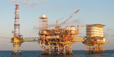 México / Repsol, explotadora privilegiada del gas mexicano - | MOVUS | Scoop.it