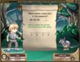 Apprendre les maths dans un jeu vidéo - Tom's Guide | Seriousgames, edugames, political games | Scoop.it