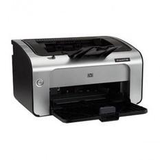 HP LaserJet Pro P1108 Printer | bhaskerrouters | Scoop.it