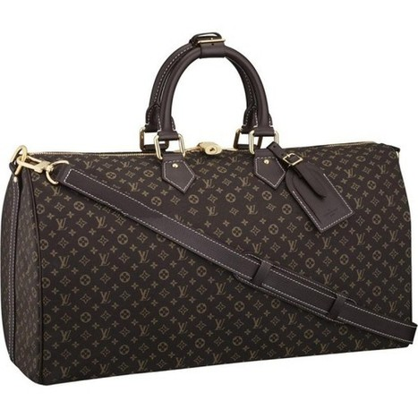 Louis Vuitton Outlet Speedy Voyage 45 Monogram Idylle M56705 Handbags For Sale,70% Off | Louis Vuitton Online Outlet Real | Scoop.it