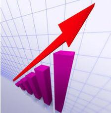 Indices économiques | Minimas des fonctionnaires | Scoop.it