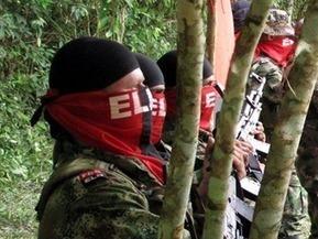 Colombia: 9 militares muertos en ataque del ELN  «  DiarioElAmanecer.com | Noticias nacionales e internacionales | Scoop.it